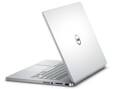 DELL Inspiron 7737 Touch