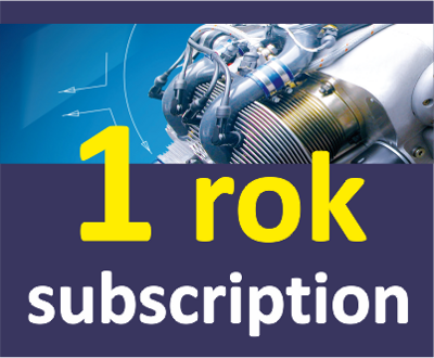Subscription Servis (1 rok) - ZW3D Professional CZ